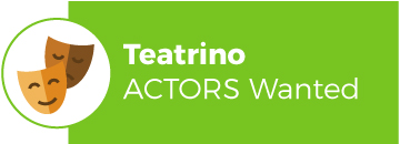 Become an Educo actor